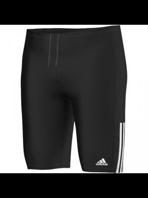 Adidas infinitex 3S long leg boxer