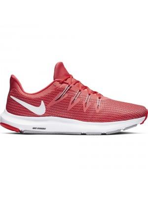 Nike quest wmn