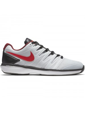 Nike Air Zoom Prestige tennisschoen