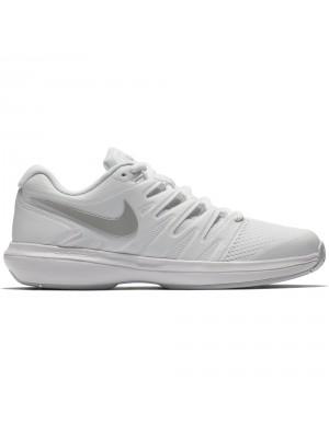 Nike Air Zoom Prestige tennisschoen wmn