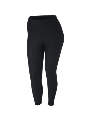 Nike Power Sculpt Training Tights PLUS