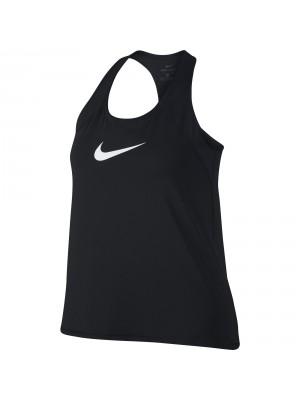 Nike Pro Tank PLUS wmn