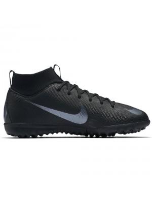 Nike Jr. SuperflyX 6 Academy TFvoetbalschoen