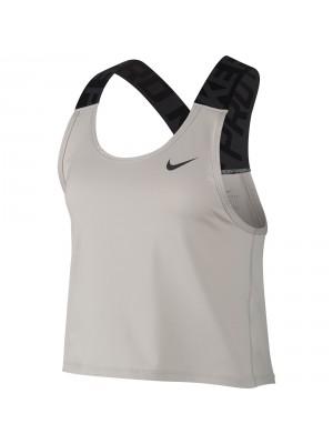 Nike Pro top wmn
