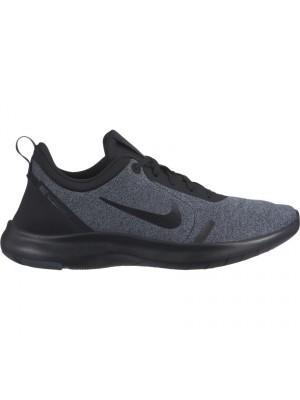 Nike flex experience RN8 wmn