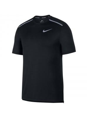 Nike dri-fit miler runningshirt