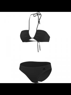 Adidas essentials bandeau bikini