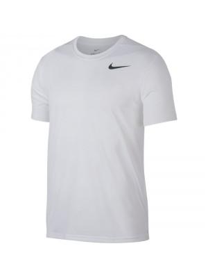 Nike breathe superset shirt