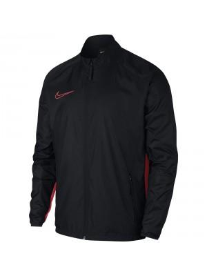 Nike dry academy jacket