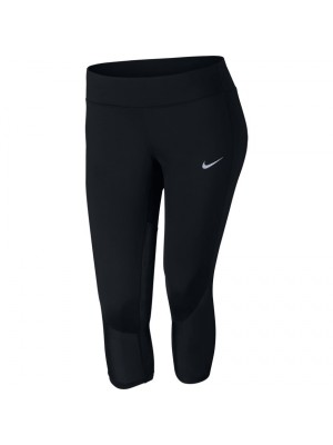 Nike Power fitness pant PLUS