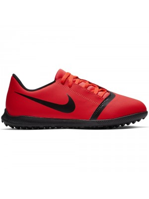 Nike junior phantom venom club TF