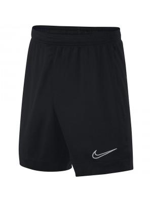 Nike YA dry academy short