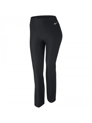 Nike Power Classic Gym Pants PLUS wmn