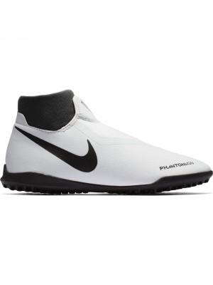 Nike Phantom Vision Academy DF TF voetbalschoen