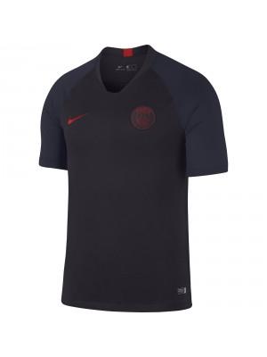 Nike PSG breathe strike s/s top