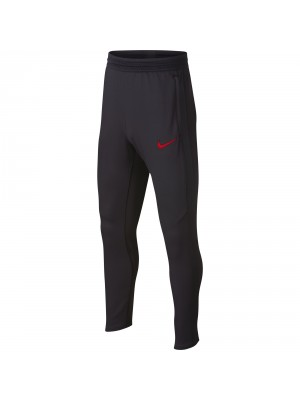 Nike YA kids Paris Saint Germain strike pant