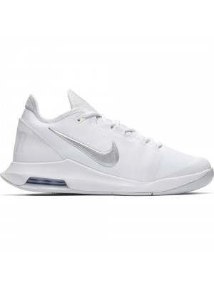 Nike air max wildcard hardcourt wmn