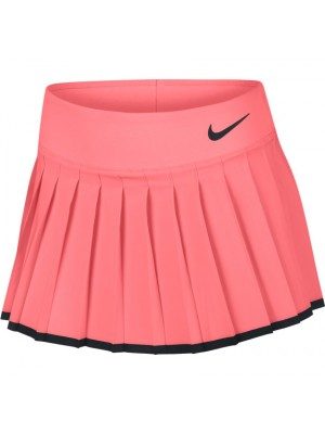 Nike Court Victory Tennis Skirt girls