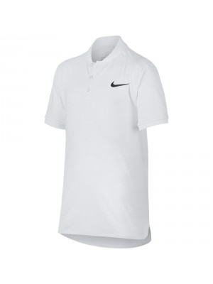 Nike Court Advantage Tennis Polo