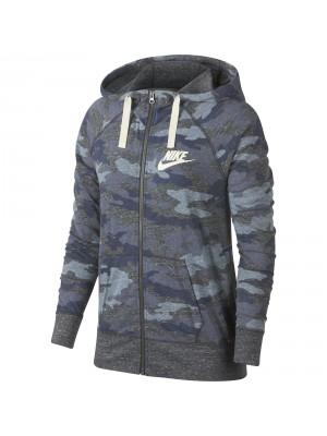 Nike Sportswear Gym Vintage sweater wmn