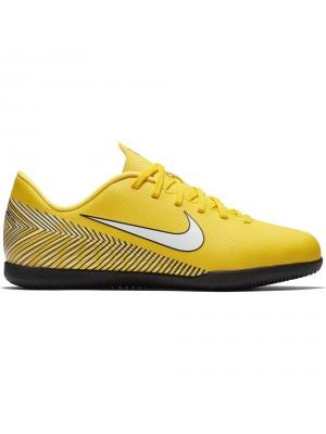 Nike Neymar Jr. Vapor 12 Club IC voetbalschoen