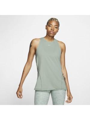 Nike pro singlet