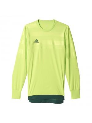 Adidas entry 15 GK keepershirt