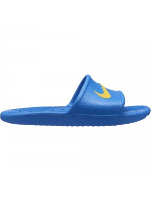 Nike Kawa Shower kids