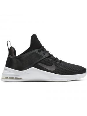Nike Air Max Bella TR 2 wmn