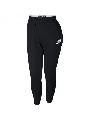 Nike Sportswear Rally pant PLUS wmn