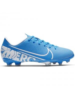 Nike jr. vapor 13 academy FG/MG