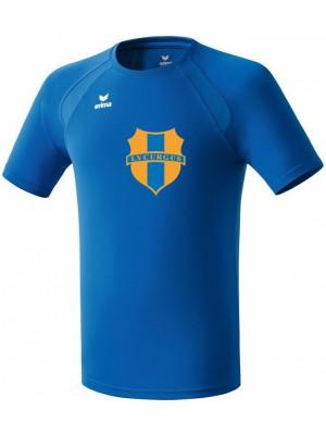 AV Lycurgus performance shirt
