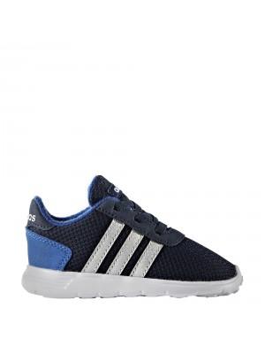 Adidas NEO lite racer inf