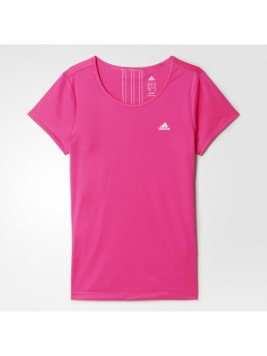 Adidas YG gym t-shirt