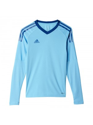 Adidas revigo 17 keepershirt