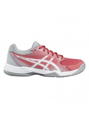 Asics gel task indoor schoenen