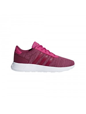 Adidas lite racer girl