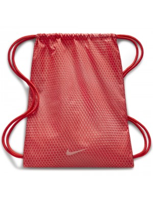 Nike YA Graphic Gym Sack