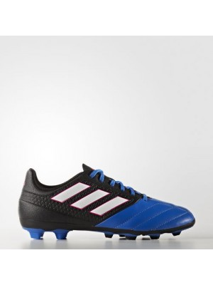 Adidas Ace 17.4 FG jr.