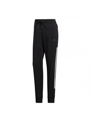 Adidas performance pant woven 3S