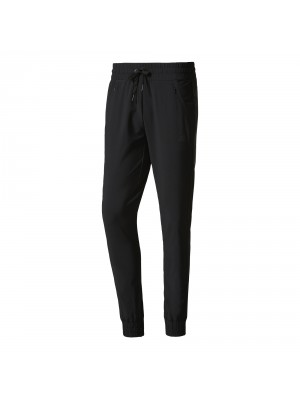 Adidas performance pant woven