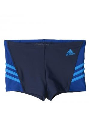 Adidas infinitex inseam boxer