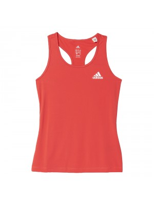 Adidas YG training cool tank
