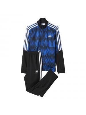 Adidas YB tiro tracksuit