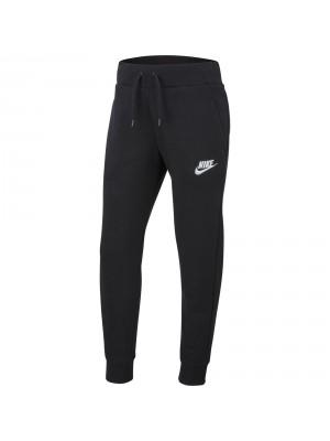 Nike YA girls sportswear pant