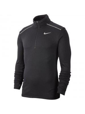 Nike sphere element top halfzip 3.0