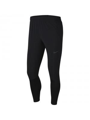 Nike essential hybrid pant