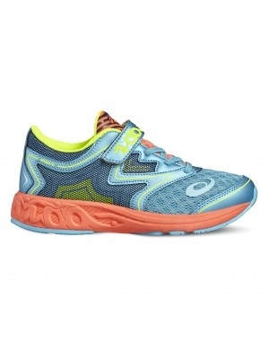 Asics NOOSA PS girl