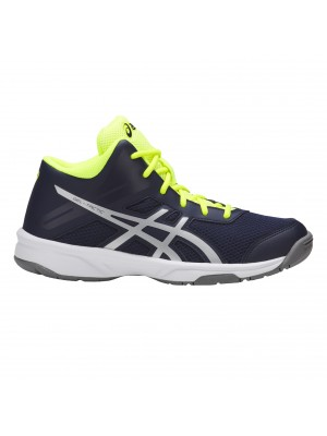 Asics gel tactic mid GS