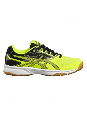 Asics gel upcourt GS indoor schoenen